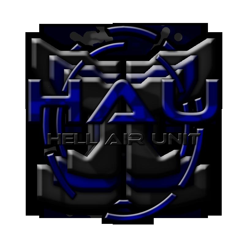 elite graphic design hau logo by questlog on deviantart. Black Bedroom Furniture Sets. Home Design Ideas