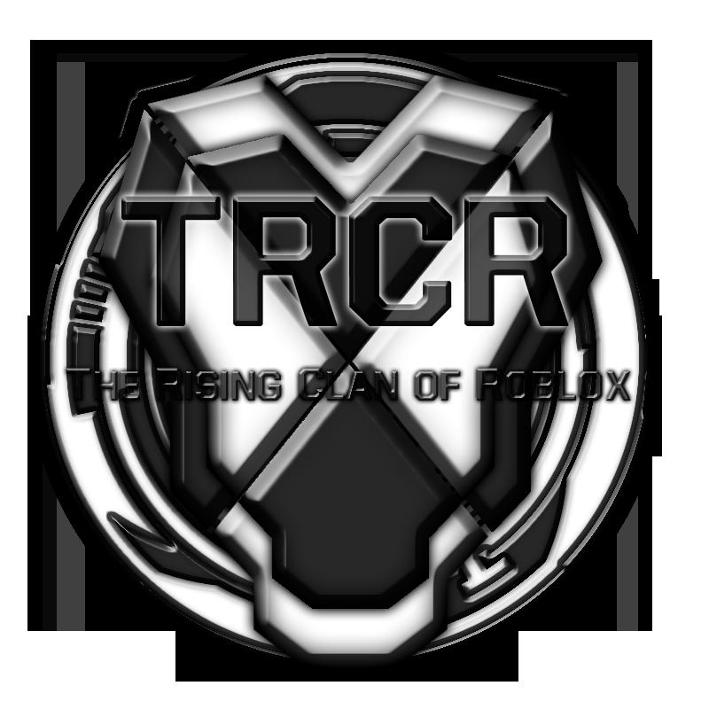 Elite Graphic Design Trcr Logo By Questlog On Deviantart