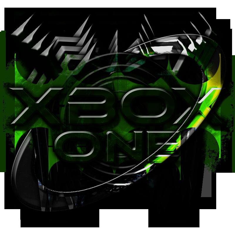 Elite Graphic Design Xbox One Logo By Questlog On Deviantart