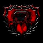 Elite Graphic Design Redemption Logo