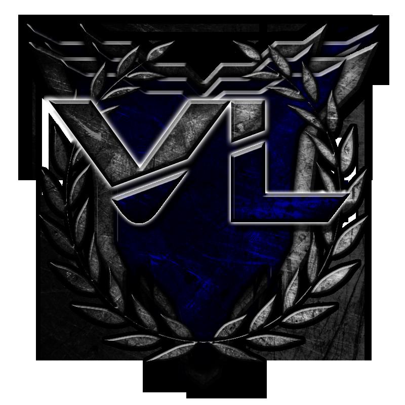 vl логотип: