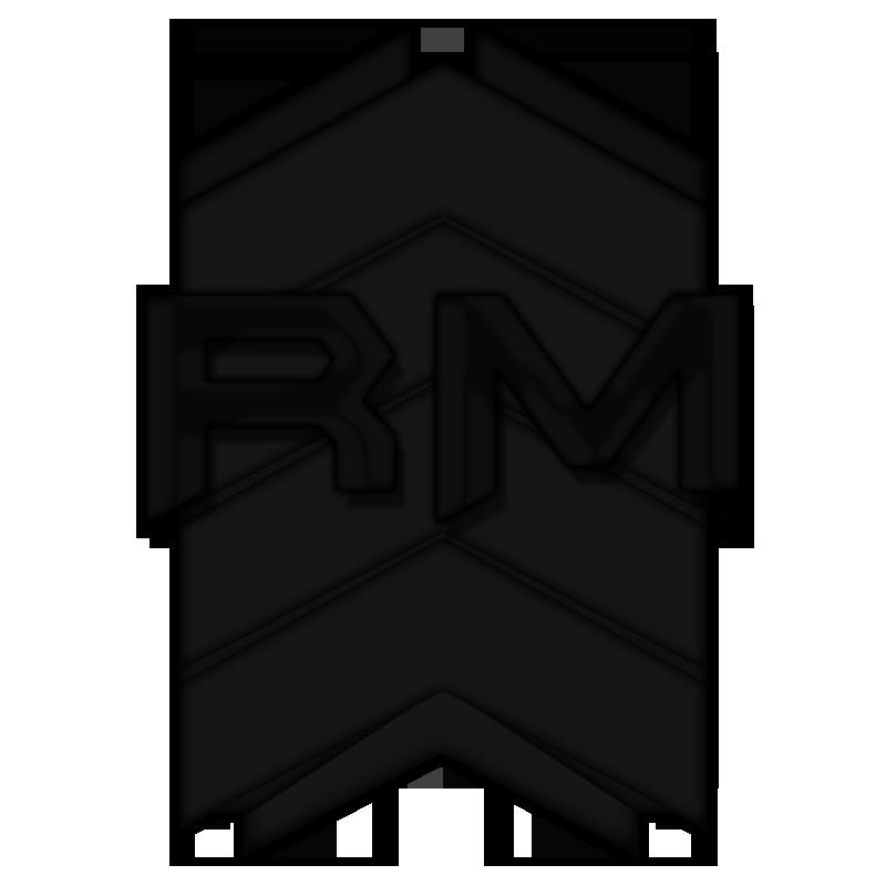elite graphic design r military logo by questlog on deviantart