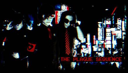 The Plague Sequence - 2012 by PhineasStarkiller