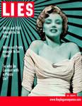 Propaganda-002 - Lies Magazine