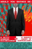 Propagand-03 - wannabe by PhineasStarkiller
