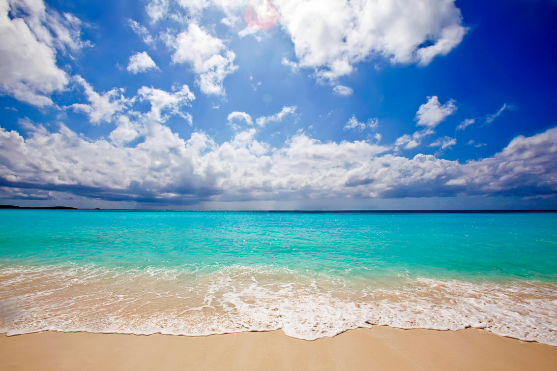 pretty beach tumblr caribbean beach wallpaper ~ florida beach resorts
