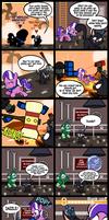Diamond and Dazzle: Adventure (World 6)