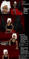 Contest:: TJ Kavarizzo. by xx-black-angel-xx