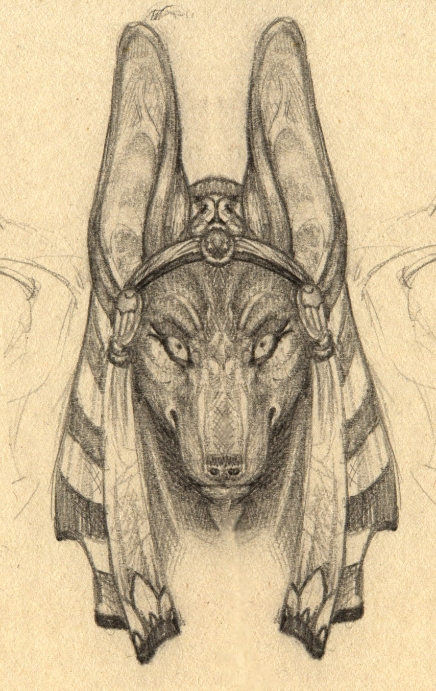http://fc05.deviantart.net/fs24/f/2008/022/e/b/Anubis_Portrait_Sketch_by_cheshiresphynx.jpg