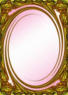 frame psd, png 7