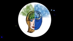 Foro Filosofico Logo