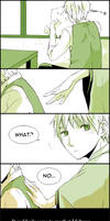 APH: The beginning