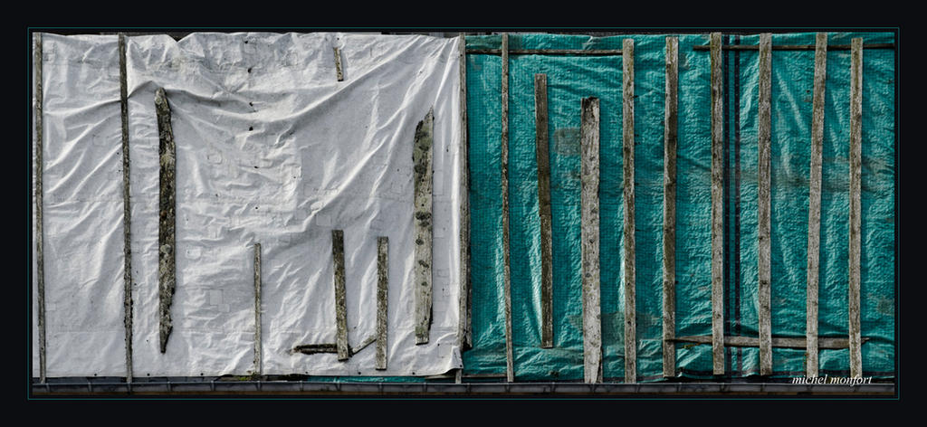 Baches by mimomon