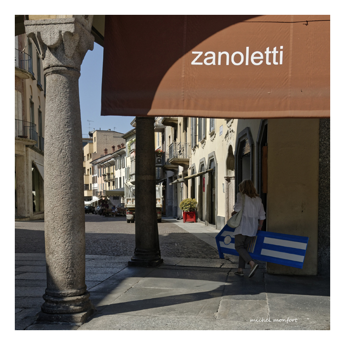 Zanoletti by mimomon