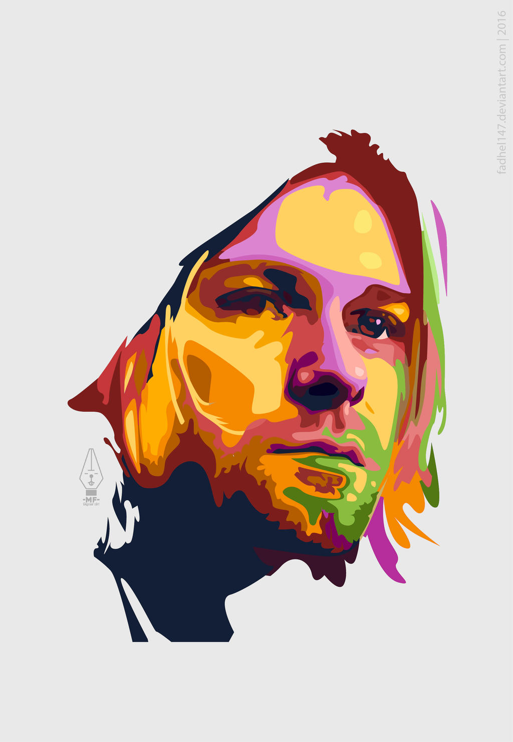 kurt cobains views on career choices Mtv unplugged in new york is a live album by american grunge band nirvana which was the highest first-week sales of nirvana's career the album received positive reviews from critics a biography of kurt cobain hyperion, 2001.