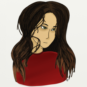 3DPhantom's Profile Picture
