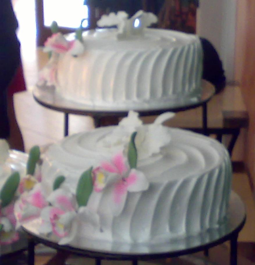 Bet Cake
