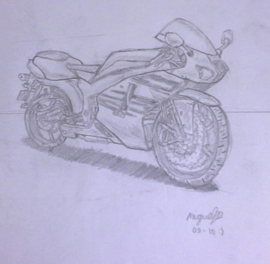 Did Kawasaki Buy Harley