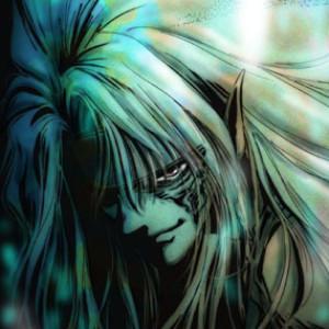Rokushaka's Profile Picture