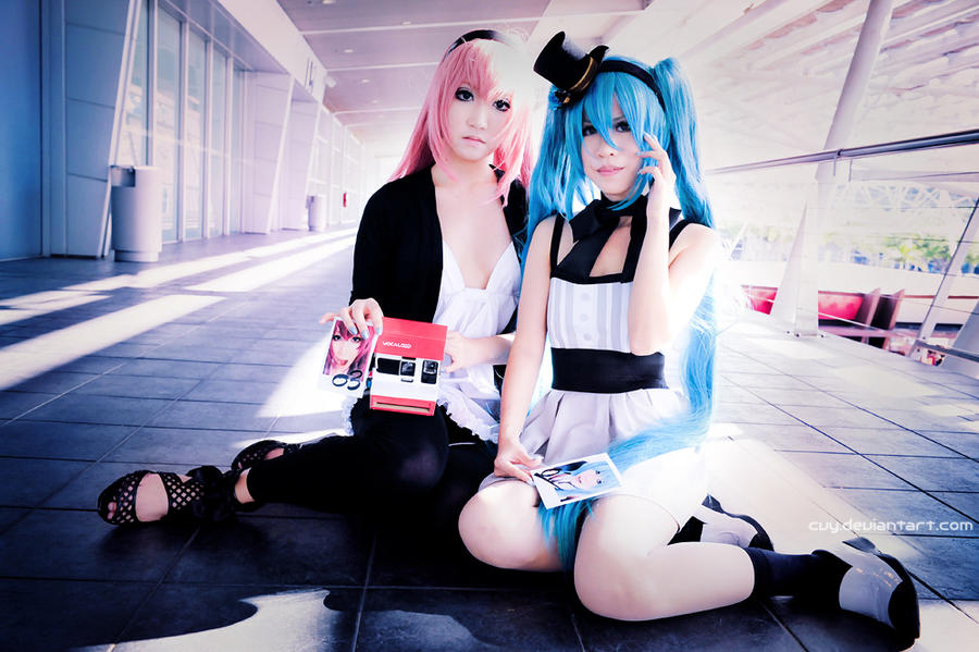 Cosplays~ Poraloid___03_by_cvy-d32m80p