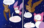 Little Owl comic-03