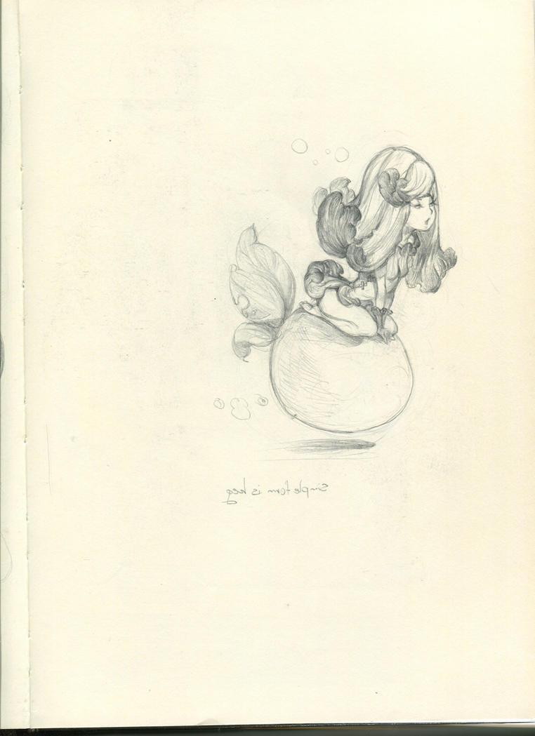 sketch009 by Readman