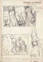 sketch book 006
