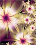Perfecting Flora