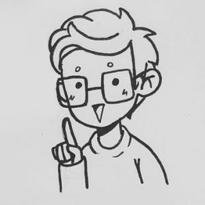 PikaCh3wsBubblegum's Profile Picture