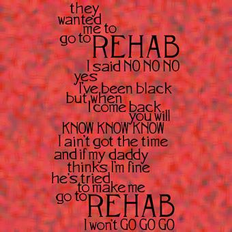 Rehab72 by Walpado