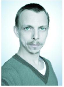 Walpado's Profile Picture