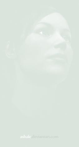 Ashale's Profile Picture