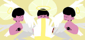 Repent (Oso)