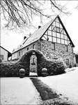 Haus Nr. 10 by Earwen-Tinuviel