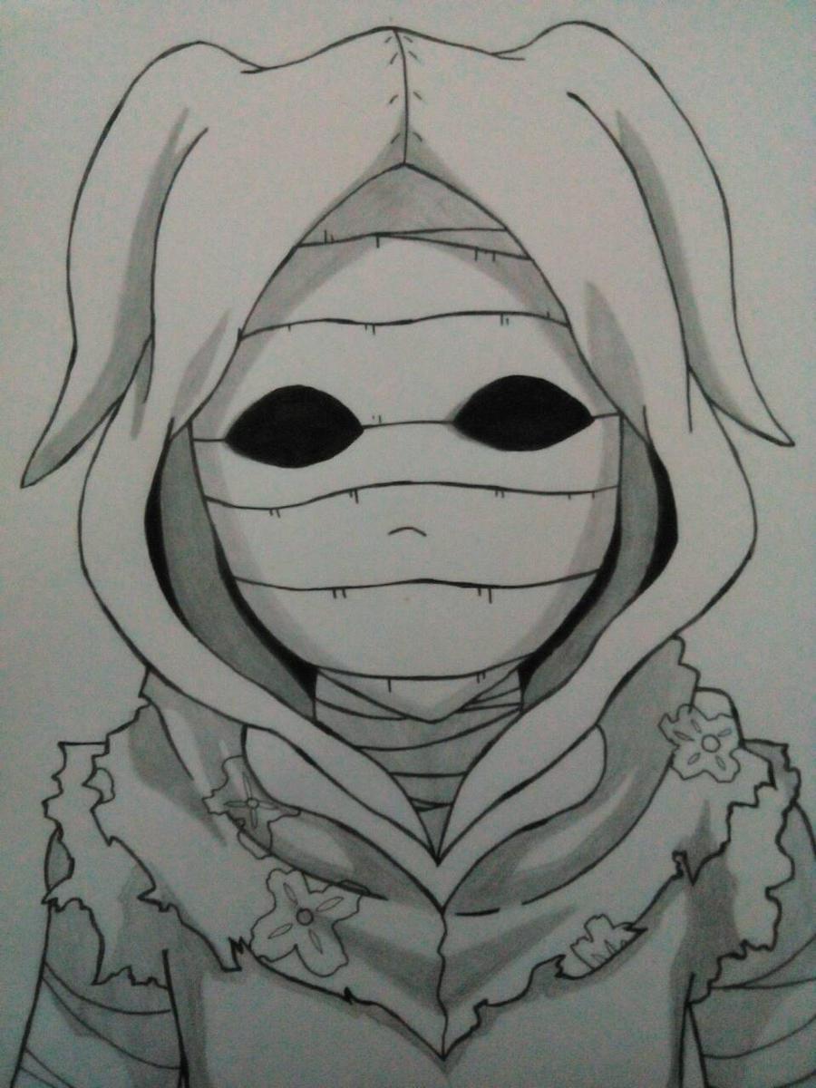 Eto ! From Tokyo Ghoul ! By EtoNine On DeviantArt
