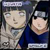 Hinata Sasuke by grassclaw