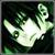 Green Sasuke by grassclaw