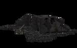 Warzone Ruins 05