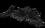 Warzone Ruins 07