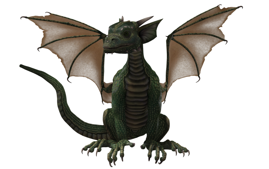 25 Renders Dragons Mangas/Réel Millennium_hatchling_dragon_03_by_free_stock_by_wayne-d68q9by