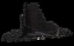 Warzone Ruins 14