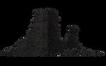 Warzone Ruins 16b