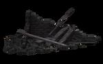Warzone Ruins 17