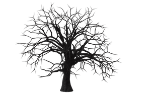 Tree 07 by Free-Stock-By-Wayne