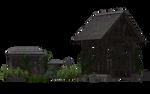 Secret Graveyard 01