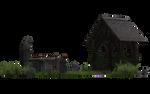 Secret Graveyard 03