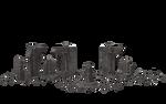 Building - Ruins Of Alecto 01