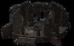 Building - Temple Ruins 04
