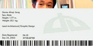 Deviant 71072511