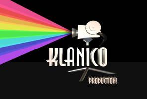 Klanico - Full Spectrum
